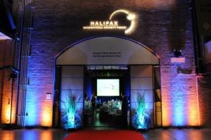 Halifax Gala