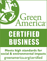 Certified Green Business