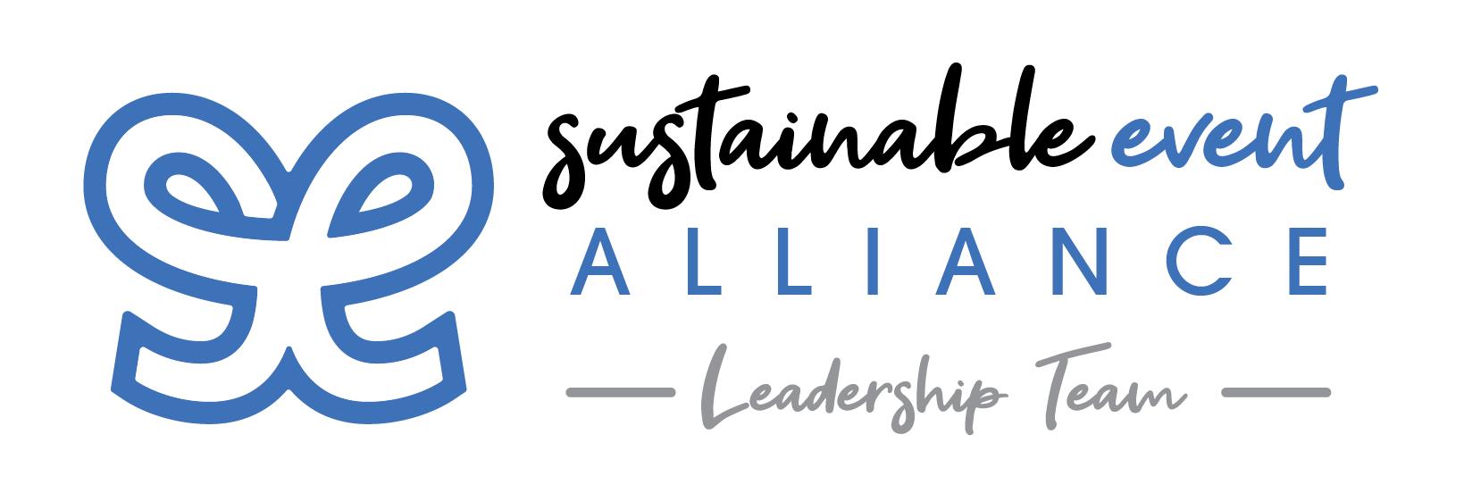 Sustainable Event Alliance